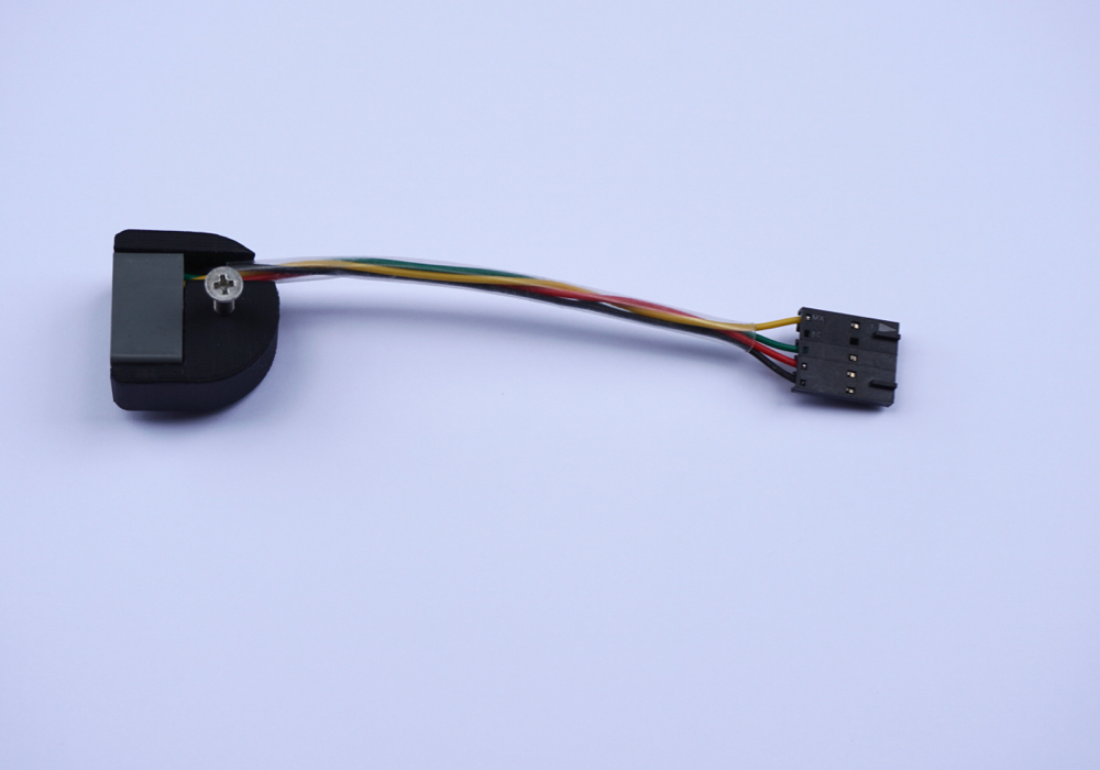 Encoder Adapter Cable - RJ22