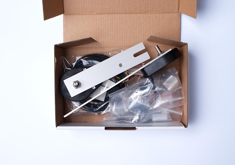 Meade Starfinder Dobsonian Encoder Kit